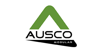 AUSCO-high-risk-work-licence-qld