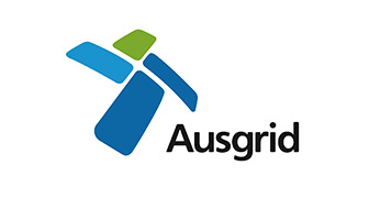 Ausgrid-high-risk-work-licence-qld