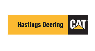 Hastings-Deerings-high-risk-work-licence-qld
