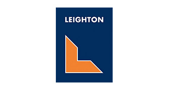 Leighton-high-risk-work-licence-qld