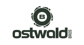 Ostwald Bros-high-risk-work-licence-qld