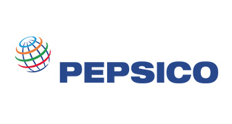 Pepsico-high-risk-work-licence-qld