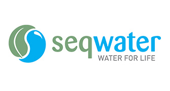SEQ Water-high-risk-work-licence-qld