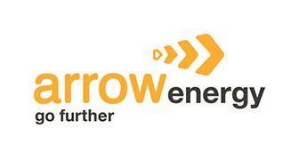 Arrow Energy-high-risk-work-licence-qld