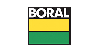 BORAL-high-risk-work-licence-qld