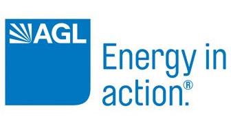 AGL-logo-Industry-training