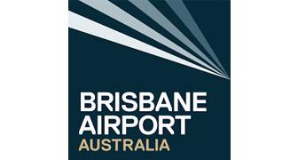 Brisbane-Airport-corp-Industry-training
