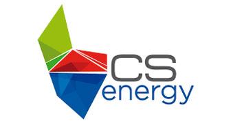 CS-Energy-Industry-training