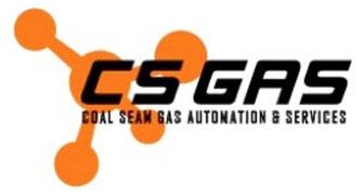 CS-Gas-Industry-training