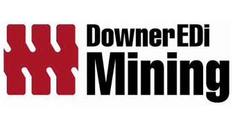 Downer-EDI-Mining-Industry-training