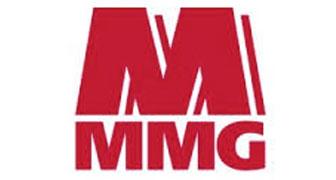 MMG-Century-Industry-training