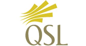 Queensland-sugar-Industry-training