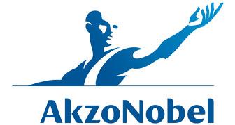 akzo-nobel-Industry-training