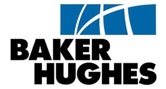 baker-hughes-Industry-training