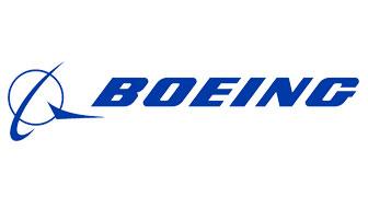boeing-defence-australia-Industry-training