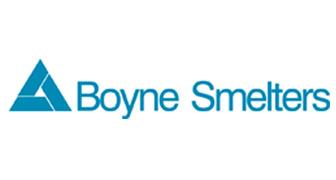 boyne-smelters-Industry-training