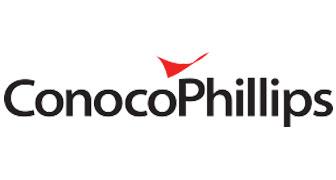conoco-phillips-Industry-training