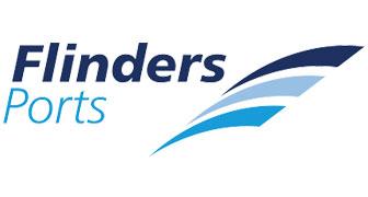 flinders-ports-Industry-training