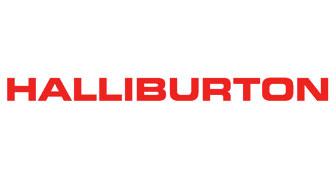 halliburton-Industry-training