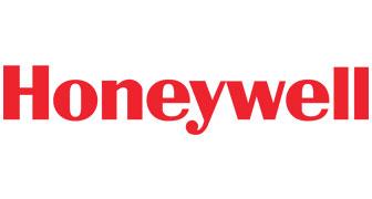 honeywell-Industry-training