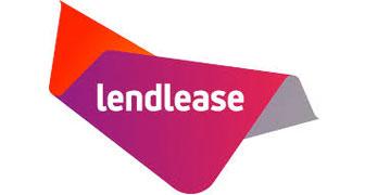 lendlease-Industry-training
