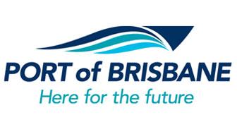 port-of-brisbane-Industry-training