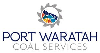 port-waratah-coal-services-Industry-training