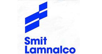 smit-marine-Industry-training