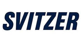 svitzer-Industry-training