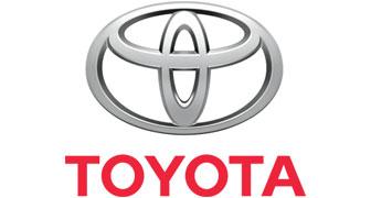 toyota-Industry-training