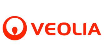 veolia-Industry-training