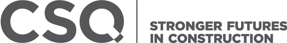 csq-logo-tagline-rgb-workplace-training