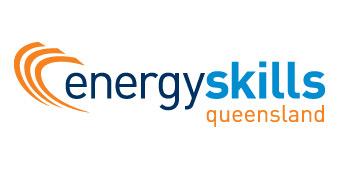 ESQ-Logo-workplace-training
