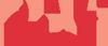 Olive-Media-Logo-workplace-training