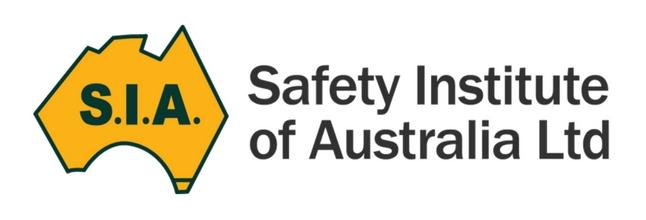 SIA-Logo-workplace-training
