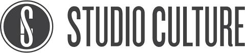Studio-Culture-Logo-workplace-training
