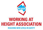 WAHA-Logo-workplace-training