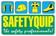 logo-safetyquip-workplace-training
